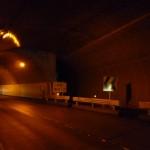 きびたきトンネル
