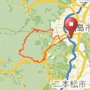 route-10839176-map-thumb