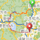 route-10854222-map-thumb